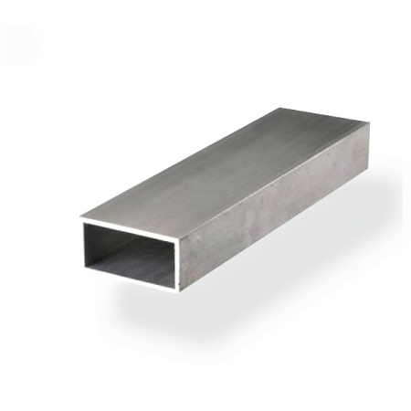 perfil-rectangular