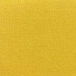 amarillo 5026