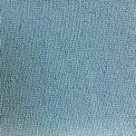 azul pastel 4988