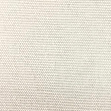 blanco c-1000