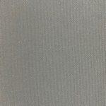 gris medio c-6311