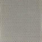 perla lino b5-0720