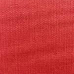 rojo carmin 5033