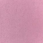 rosa palo 4981