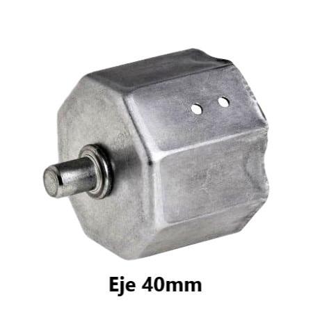 Capsula-metalica-40-mm