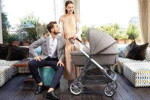 Mosquiteras para carros de bebés: aspectos a tener en cuenta